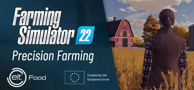 Blog | Farming Simulator